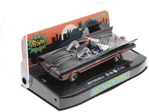 Scalextric 4175 Batmobile 1966 HD