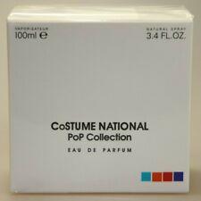 Costume National Pop Collection 100ml Eau de Parfum Spray