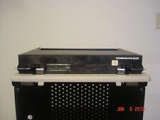 DEC E2055-CA MS7AA-FA 2GB MEMORY BOARD FOR VAX7700 OR VAX7800 SYSTEMS