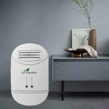 Air Purifier Ozone Generator Ionizer Smoke Remover Cleaner R3N4 Ro Steriliz K0B3