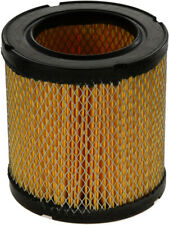 Air Filter-ProTune Autopart Intl 5000-202711