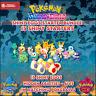 Shiny Eggs Starter Bundle | Pokemon Sword & Shield | Legit | Square Shiny | 6IVs