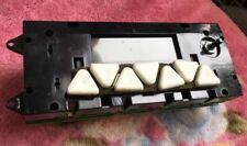 7601P181-60 MAYTAG, MAYCOR ,Original  OVEN CONTROL BOARD ELECTRONIC CLOCK