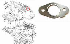 Gasket /Seal for EGR valve pipe - ELRING 016.260