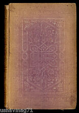Essays & Reviews of 18th & 19th Century Writers, Vol II, by Edwin Whipple, 1849