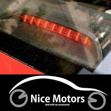Third-Party LED Brake Light Genuine Part (Fit: KIA Forte K3 2013 - 2017)