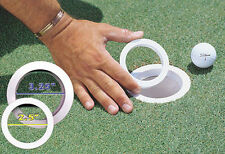 Doc's No 3 Putt Putting Training Aid