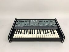 ROLAND System 100 Model 101 in Very Good Condition
