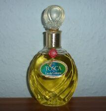 4711 TOSCA Eau de Cologne im Glasflakon 150 ml (Versiegelt / Sealed)