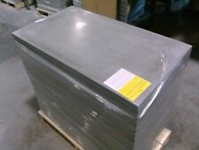 BAKERS PRIDE Y600 Y-600 PIZZA OVEN STONES NSF/BLODGETT 1060 /SET OF 3 FIT DECK