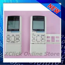Air-cond Remote Control - Compatible for National