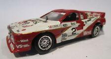 Vitesse 1/43 - Lancia Stratos 037 Rally