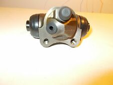 ROVER MONTEGO AUSTIN MONTEGO Right Rear Wheel Cylinder