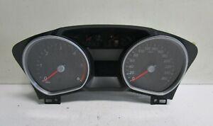 Ford Mondeo MK4 Kombiinstrument Tacho Visteon 6M2T10849CN VP6M2T10849CN