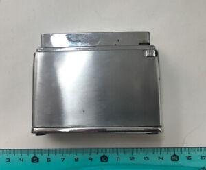 Lighter de Table Antique Fisher Butane REF56590