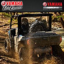 NEW YAMAHA WOLVERINE X2 SOFT REAR WINDOW PROTECTION B8K-K750A-T0-00