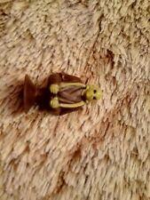 STAR WARS MICROPOPZ -  La Figurine- KIT FISTO