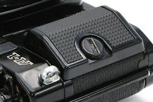 Canon Original Grip Action Hand Grip For Canon AE-1 Program & Canon A-1