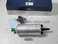 Bomba gasolina Maserati Biturbo 0580463005