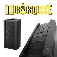 Bose F1 Model 812 Flexible Line Array System F1-812 F1812 in perfect condition!