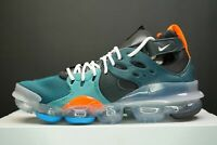 Nike Air Vapormax D/MS/X Multi Trainers Shoes Sneakers AT8179 300 OG DS Boxed