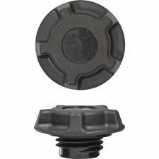 Tridon Oil Cap - TOC545