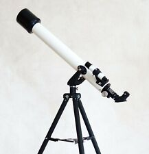 Vintage Tasco 9Te-5 Astronomical Refractor Telescope