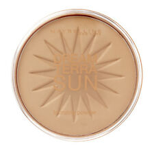 Maybelline Dream Sun Bronzing Powder Compact 03 Bronze