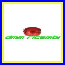 Gemma fanale posteriore Stop DUCATI MONSTER rosso fanalino 600 620 750 900