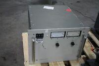 HP Hewlett Packard 6453A Power Supply 0-15V 0-200A