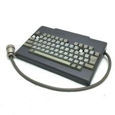 Kawasaki 50818-1013R00 AD Control Keyboard *Missing ESC, 1 & - Keys