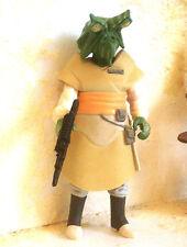 Star Wars: Ishi TIB Return Of The Jedi Power Of The Force   1998