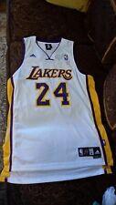 Kobe Bryant LA Lakers Jersey Medium Brand New