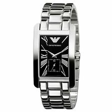 Stainless Steel Case Adult 50 m (5 ATM) Wristwatches