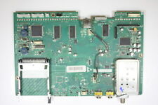 "Philips 50"" 50PF9630A/37B 310431335732 Main Video Board Motherboard Unit"