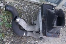 Ladeluftkühler, Luftkühler, Kühler, Ladekühler Mazda 6 GG/GY RF5C