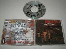 BONE THUGS-N-HARMONY/E 1999 ETERNAL(RUTHLESS/481038 2)CD ALBUM