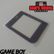 NEW Nintendo GameBoy DMG GB Replacement Lens Screen Fix Repair | FREE POST