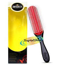 Denman D4 Large Styling Hair Brush