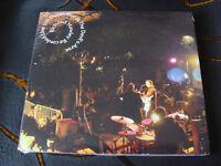 Slip Album: Richard Hawley : Live At The Devil's Arse 2008 : Ltd Ed : Sealed