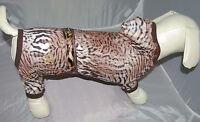 3119_Angeldog_Hundekleidung_Hundeoverall_Hund_Anzug_4 Beine_Chihuahua_RL27_XS