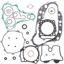 Cometic Bottom End Gasket Kit fits Suzuki LT-R450 QuadRacer 450 2006-2009