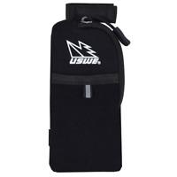 New USWE Phone Pocket Black