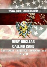 Call of Duty: Black Ops Cold War Very Nuclear Bot Lobby Recovery PS4/XBX/PC/PS5