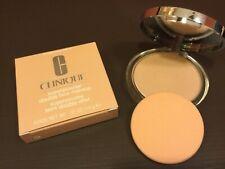 Clinique Superpowder Double Face Makeup- (02) Matte Beige *Newest Packaging*