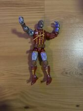 Loose 2018 Marvel Legends Deathlok figure
