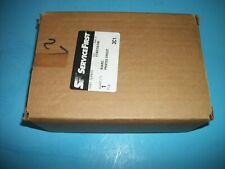NEW OEM X13651541040 TRANE SERVICE FIRST CONTROL CIRCUIT  BOARD 6400-1419-01