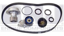 2004-2008 CHEVROLET AVEO AVEO5  1.6  DOHC L4 TIMING BELT KIT WITH WATER PUMP