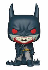 Funko Pop! Batman 80th Anniversary Red Rain Figura Bobble Head (37253)