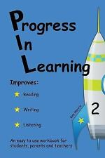 Progress in Learning by Kim Morris (2012, Paperback)